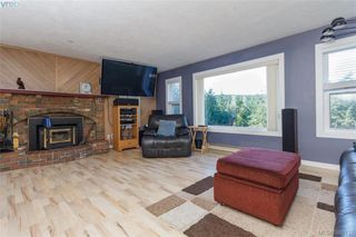 Photo 7: 5976 Leda Rd in SOOKE: Sk East Sooke Single Family Detached for sale (Sooke)  : MLS®# 779979