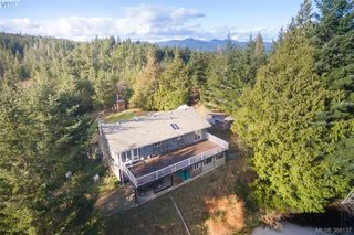 Photo 6: 5976 Leda Rd in SOOKE: Sk East Sooke Single Family Detached for sale (Sooke)  : MLS®# 779979
