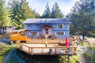 Photo 3: 5976 Leda Rd in SOOKE: Sk East Sooke Single Family Detached for sale (Sooke)  : MLS®# 779979