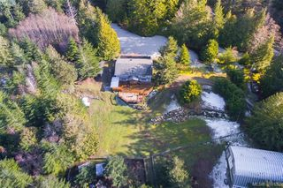 Photo 5: 5976 Leda Rd in SOOKE: Sk East Sooke Single Family Detached for sale (Sooke)  : MLS®# 779979