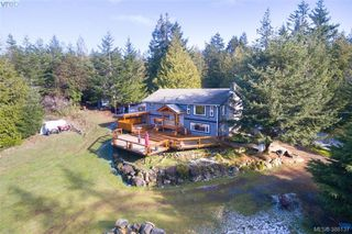 Photo 2: 5976 Leda Rd in SOOKE: Sk East Sooke Single Family Detached for sale (Sooke)  : MLS®# 779979