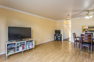 "Photo 14: 6 3200 WESTWOOD Street in Port Coquitlam: Central Pt Coquitlam Townhouse for sale in ""HIDDEN HILLS"" : MLS®# R2244535"