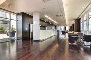 Photo 13: 711 223 Webb Drive in Mississauga: City Centre Condo for sale : MLS®# W4062258