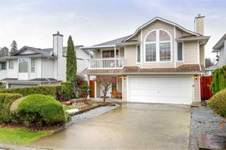 Main Photo: 1350 SUTHERLAND Avenue in Port Coquitlam: Oxford Heights House for sale : MLS®# R2246042