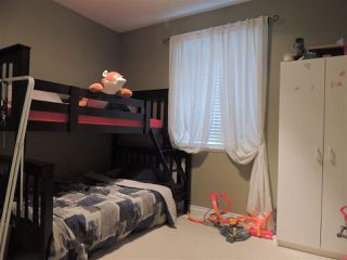 Photo 9: 6754 CHARTWELL Crescent in Prince George: Lafreniere House for sale (PG City South (Zone 74))  : MLS®# R2248006