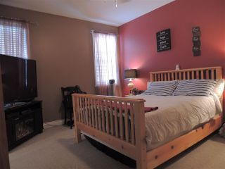 Photo 11: 6754 CHARTWELL Crescent in Prince George: Lafreniere House for sale (PG City South (Zone 74))  : MLS®# R2248006