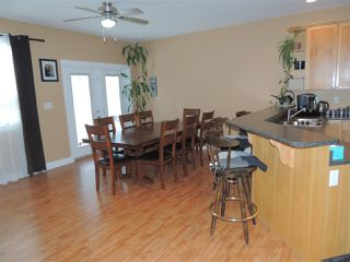 Photo 6: 6754 CHARTWELL Crescent in Prince George: Lafreniere House for sale (PG City South (Zone 74))  : MLS®# R2248006