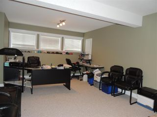 Photo 16: 6754 CHARTWELL Crescent in Prince George: Lafreniere House for sale (PG City South (Zone 74))  : MLS®# R2248006