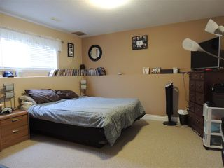 Photo 13: 6754 CHARTWELL Crescent in Prince George: Lafreniere House for sale (PG City South (Zone 74))  : MLS®# R2248006