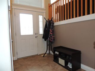Photo 2: 6754 CHARTWELL Crescent in Prince George: Lafreniere House for sale (PG City South (Zone 74))  : MLS®# R2248006