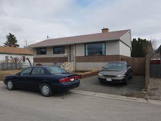 Photo 2: 181 Thrupp Street in Kamloops: North Kamloops House for sale