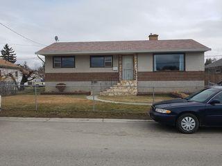 Photo 1: 181 Thrupp Street in Kamloops: North Kamloops House for sale