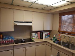 Photo 3: 181 Thrupp Street in Kamloops: North Kamloops House for sale