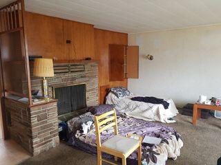 Photo 5: 181 Thrupp Street in Kamloops: North Kamloops House for sale