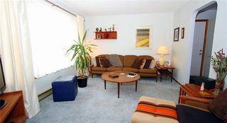 Photo 2: 22 Highland Gate Boulevard in Minden Hills: House (Sidesplit 3) for sale : MLS®# X4092318
