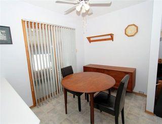 Photo 11: 22 Highland Gate Boulevard in Minden Hills: House (Sidesplit 3) for sale : MLS®# X4092318