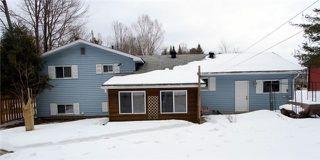 Photo 19: 22 Highland Gate Boulevard in Minden Hills: House (Sidesplit 3) for sale : MLS®# X4092318