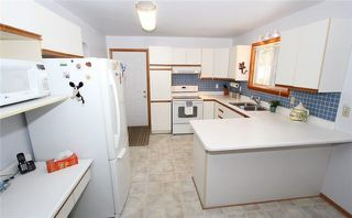 Photo 9: 22 Highland Gate Boulevard in Minden Hills: House (Sidesplit 3) for sale : MLS®# X4092318