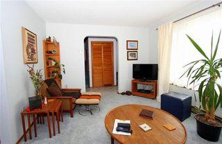 Photo 3: 22 Highland Gate Boulevard in Minden Hills: House (Sidesplit 3) for sale : MLS®# X4092318