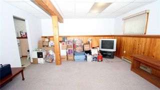 Photo 15: 22 Highland Gate Boulevard in Minden Hills: House (Sidesplit 3) for sale : MLS®# X4092318