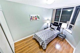 Photo 11: 2805 115 Omni Drive in Toronto: Bendale Condo for sale (Toronto E09)  : MLS®# E4097155