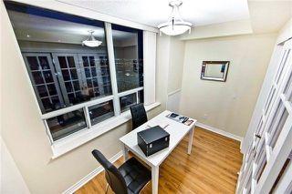 Photo 13: 2805 115 Omni Drive in Toronto: Bendale Condo for sale (Toronto E09)  : MLS®# E4097155