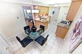 Photo 6: 2805 115 Omni Drive in Toronto: Bendale Condo for sale (Toronto E09)  : MLS®# E4097155