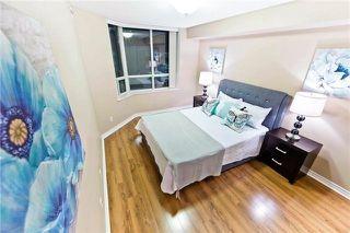 Photo 9: 2805 115 Omni Drive in Toronto: Bendale Condo for sale (Toronto E09)  : MLS®# E4097155