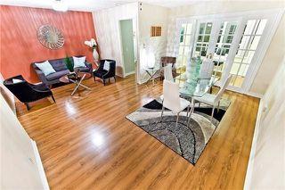 Photo 2: 2805 115 Omni Drive in Toronto: Bendale Condo for sale (Toronto E09)  : MLS®# E4097155