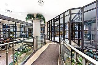 Photo 17: 2805 115 Omni Drive in Toronto: Bendale Condo for sale (Toronto E09)  : MLS®# E4097155