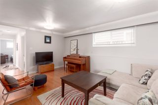 Photo 14: 2607 E 5TH Avenue in Vancouver: Renfrew VE House for sale (Vancouver East)  : MLS®# R2257760