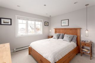 Photo 10: 2607 E 5TH Avenue in Vancouver: Renfrew VE House for sale (Vancouver East)  : MLS®# R2257760