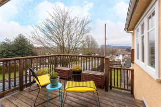 Photo 18: 2607 E 5TH Avenue in Vancouver: Renfrew VE House for sale (Vancouver East)  : MLS®# R2257760