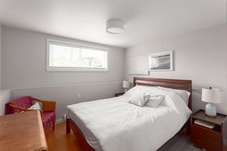 Photo 17: 2607 E 5TH Avenue in Vancouver: Renfrew VE House for sale (Vancouver East)  : MLS®# R2257760