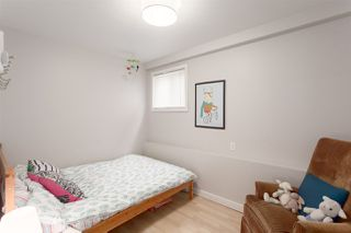Photo 16: 2607 E 5TH Avenue in Vancouver: Renfrew VE House for sale (Vancouver East)  : MLS®# R2257760