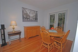 Photo 15: 3079 GRAVELEY Street in Vancouver: Renfrew VE House for sale (Vancouver East)  : MLS®# R2262350