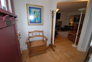 Photo 5: 3079 GRAVELEY Street in Vancouver: Renfrew VE House for sale (Vancouver East)  : MLS®# R2262350