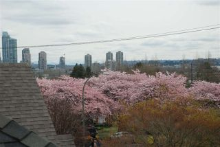 Photo 14: 3079 GRAVELEY Street in Vancouver: Renfrew VE House for sale (Vancouver East)  : MLS®# R2262350