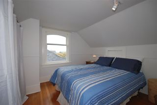 Photo 13: 3079 GRAVELEY Street in Vancouver: Renfrew VE House for sale (Vancouver East)  : MLS®# R2262350