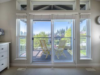 """Photo 13: 39 MAPLE Drive in Port Moody: Heritage Woods PM House for sale in """"August Views"""" : MLS®# R2265710"""