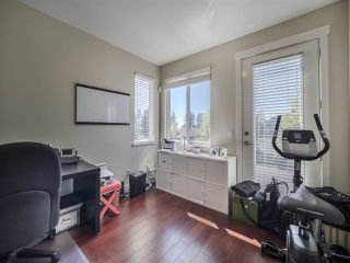 """Photo 17: 39 MAPLE Drive in Port Moody: Heritage Woods PM House for sale in """"August Views"""" : MLS®# R2265710"""