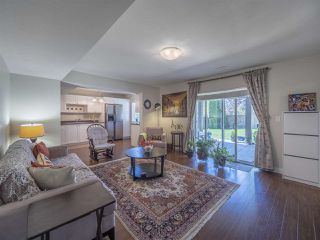 "Photo 18: 39 MAPLE Drive in Port Moody: Heritage Woods PM House for sale in ""August Views"" : MLS®# R2265710"