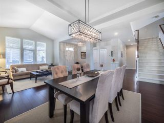 """Photo 3: 39 MAPLE Drive in Port Moody: Heritage Woods PM House for sale in """"August Views"""" : MLS®# R2265710"""