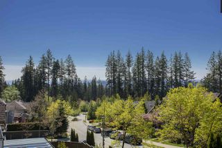 """Photo 20: 39 MAPLE Drive in Port Moody: Heritage Woods PM House for sale in """"August Views"""" : MLS®# R2265710"""