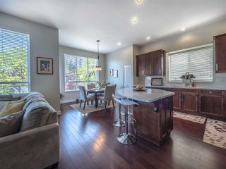 "Photo 7: 39 MAPLE Drive in Port Moody: Heritage Woods PM House for sale in ""August Views"" : MLS®# R2265710"