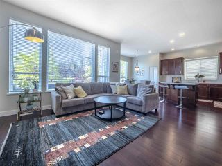 "Photo 8: 39 MAPLE Drive in Port Moody: Heritage Woods PM House for sale in ""August Views"" : MLS®# R2265710"