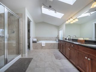 """Photo 14: 39 MAPLE Drive in Port Moody: Heritage Woods PM House for sale in """"August Views"""" : MLS®# R2265710"""