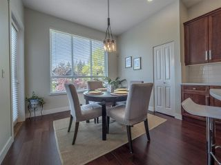 """Photo 9: 39 MAPLE Drive in Port Moody: Heritage Woods PM House for sale in """"August Views"""" : MLS®# R2265710"""