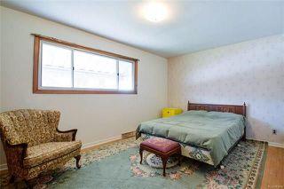 Photo 7: 423 Aldine Street in Winnipeg: Silver Heights Residential for sale (5F)  : MLS®# 1811538