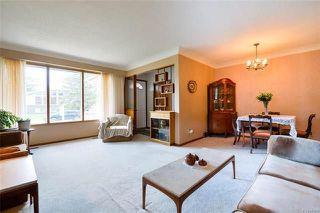 Photo 2: 423 Aldine Street in Winnipeg: Silver Heights Residential for sale (5F)  : MLS®# 1811538
